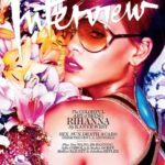 Rihanna_Interview_Mag